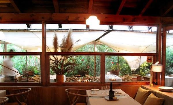 Imagen 28 Restaurante Sidreria Gernika foto