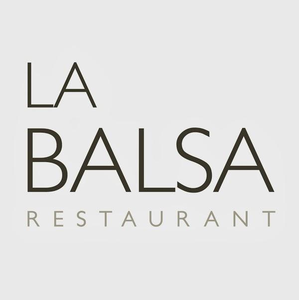 Imagen 40 Restaurante Sidreria Gernika foto