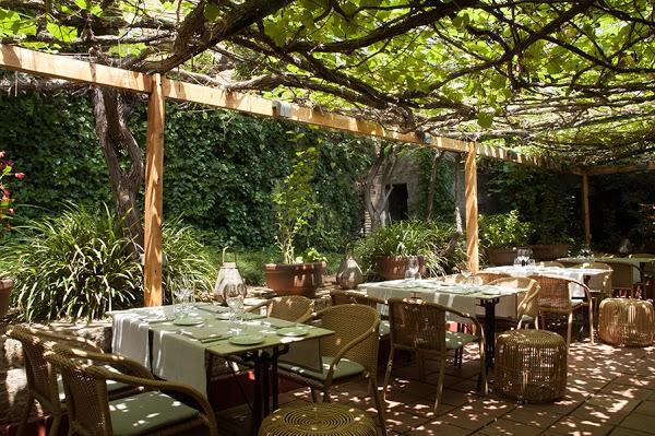 Imagen 61 Restaurante Sidreria Gernika foto