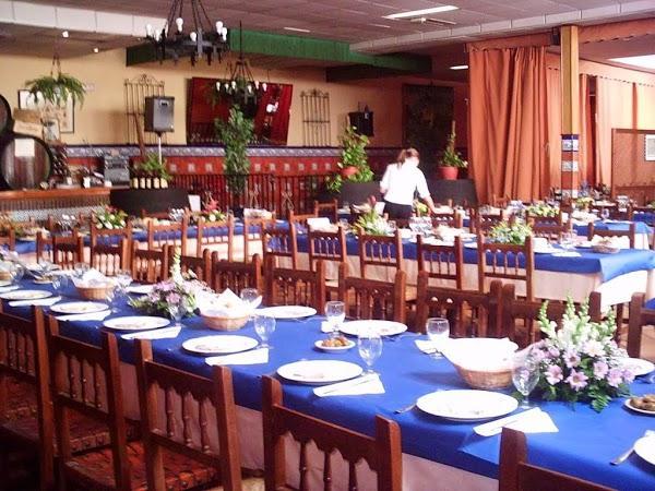 Imagen 16 Chef Parrillero Grill & Bar foto