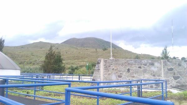 Imagen 15 El Cargol del Montseny S.l. foto