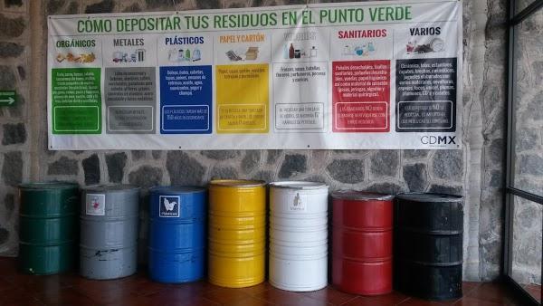 Imagen 19 El Cargol del Montseny S.l. foto