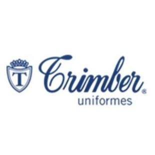Imagen 88 Trimber Uniformes foto