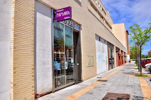 Imagen 32 MM Grand Hotel Puebla foto