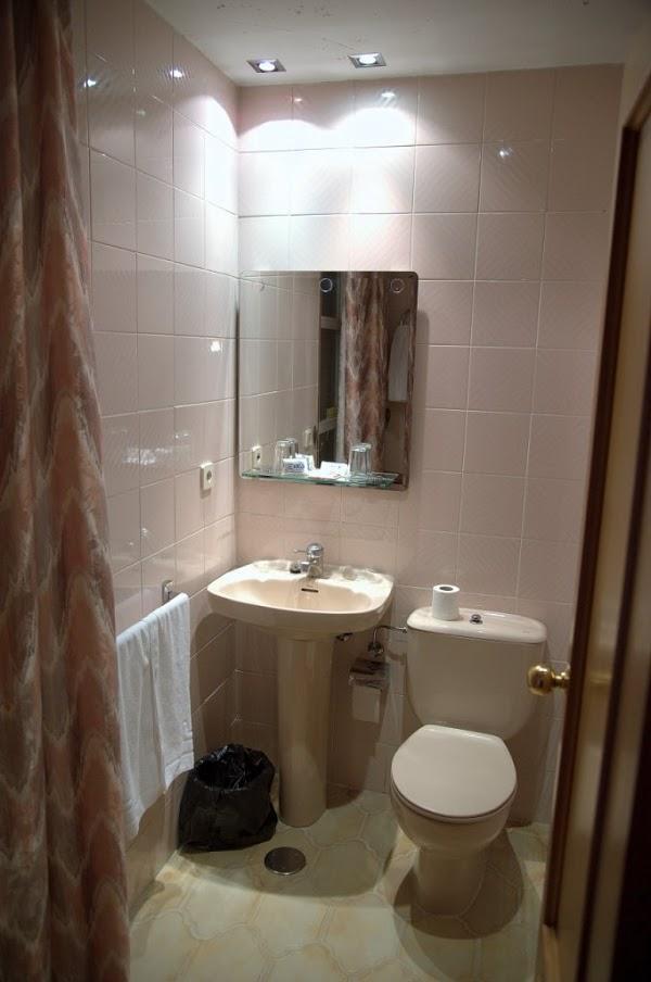 Imagen 7 MM Grand Hotel Puebla foto