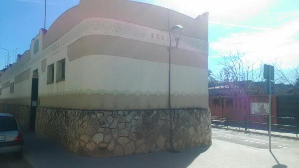 Imagen 12 Colegio Puerta Abierta de Tijuana A.C. foto