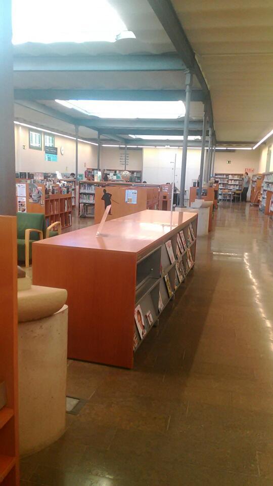 Imagen 13 Colegio Puerta Abierta de Tijuana A.C. foto