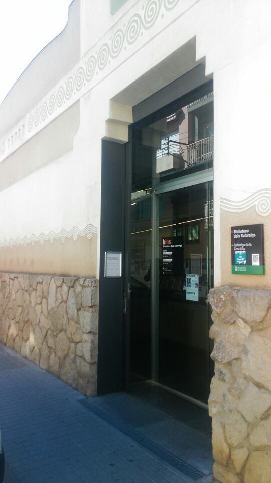 Imagen 14 Colegio Puerta Abierta de Tijuana A.C. foto