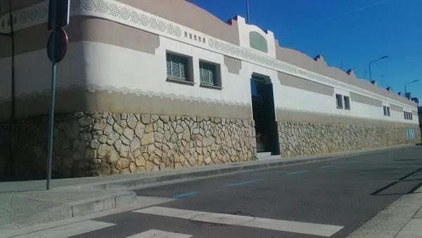 Imagen 15 Colegio Puerta Abierta de Tijuana A.C. foto