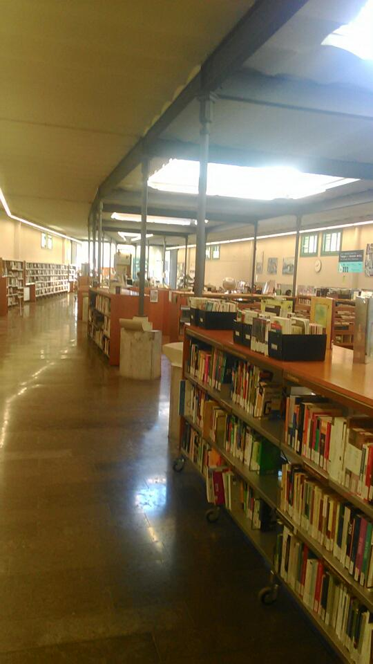Imagen 16 Colegio Puerta Abierta de Tijuana A.C. foto
