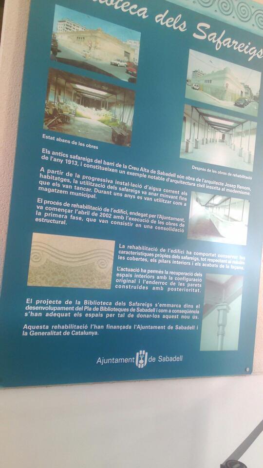Imagen 17 Colegio Puerta Abierta de Tijuana A.C. foto