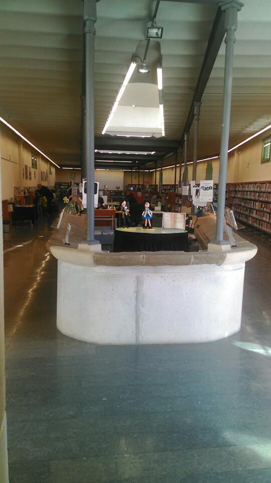 Imagen 18 Colegio Puerta Abierta de Tijuana A.C. foto