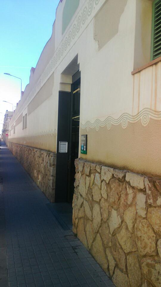Imagen 9 Colegio Puerta Abierta de Tijuana A.C. foto