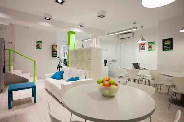 Imagen 3 Dormitienda (Santurtzi) foto