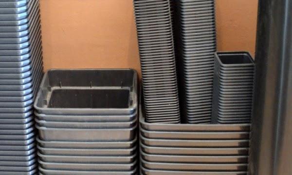 Imagen 28 Mercedes Boncompte Serra Estación de Servicio foto