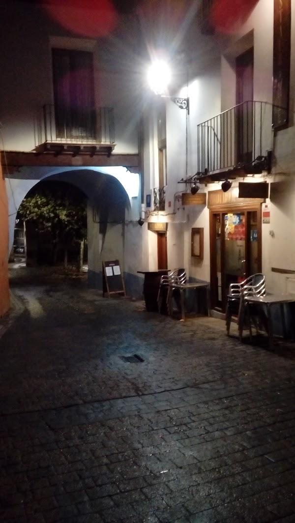 Imagen 14 Restaurante La Trainera foto