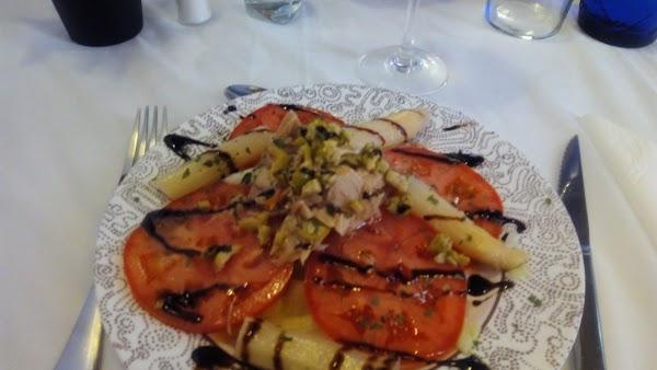 Imagen 18 Restaurante La Trainera foto