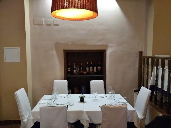 Imagen 23 Restaurante La Trainera foto