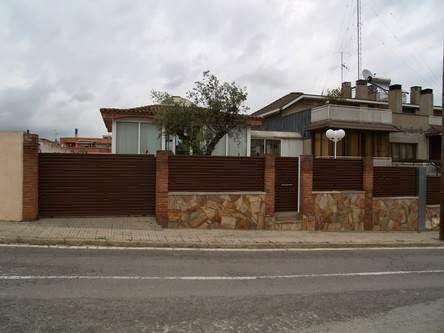 Imagen 11 Notaría 42, Puebla foto
