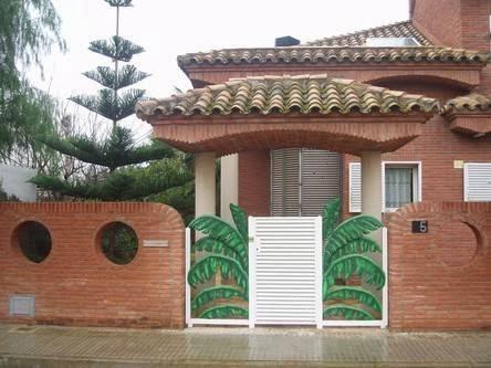 Imagen 4 Notaría 42, Puebla foto