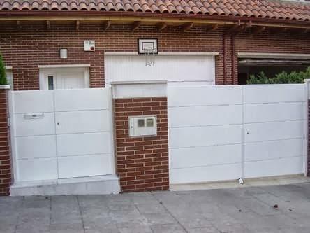 Imagen 7 Notaría 42, Puebla foto