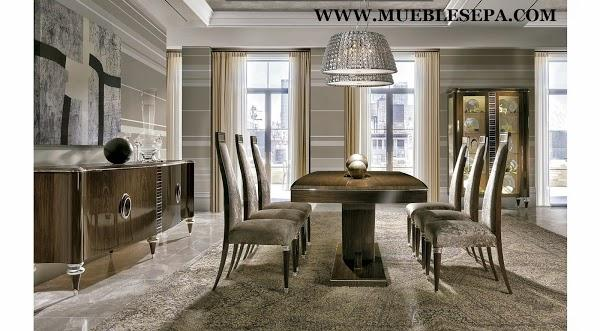 Tiendas de muebles en murcia cool perfect muebles for Muebles rusticos murcia