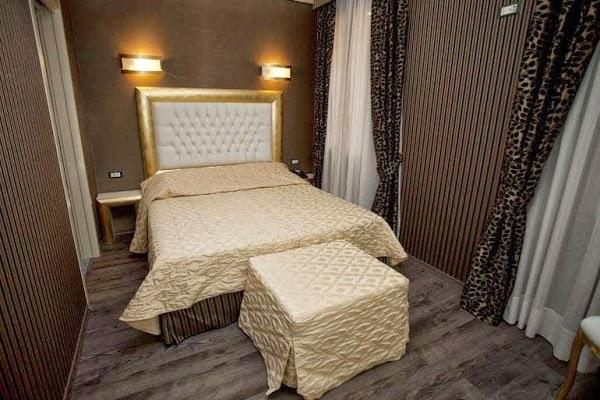 Imagen 11 Hotel Conqueridor Valencia foto