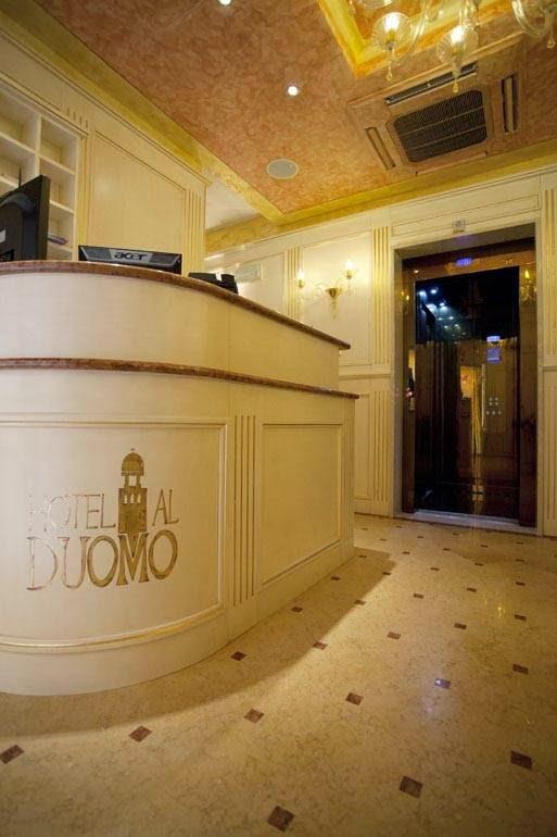 Imagen 18 Hotel Conqueridor Valencia foto