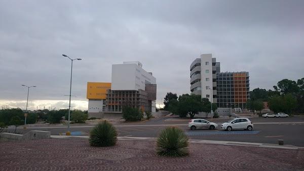 Imagen 28 Hotel Conqueridor Valencia foto