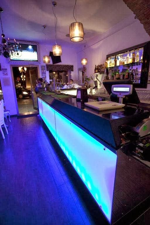Imagen 10 Hotel Conqueridor Valencia foto