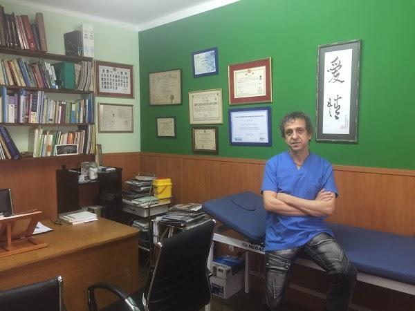 Imagen 29 Asociación Villanúa foto