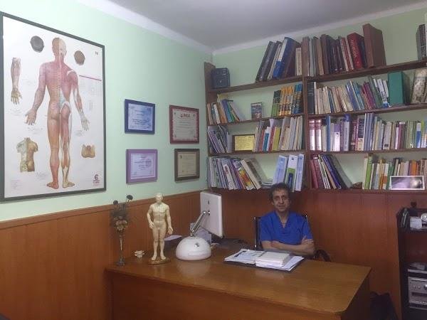 Imagen 32 Asociación Villanúa foto
