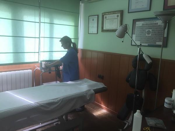 Imagen 33 Asociación Villanúa foto