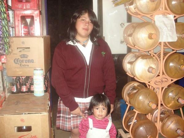 Imagen 9 Asociación Villanúa foto