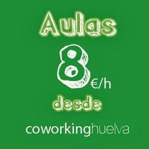 Imagen 10 Asociación Villanúa foto