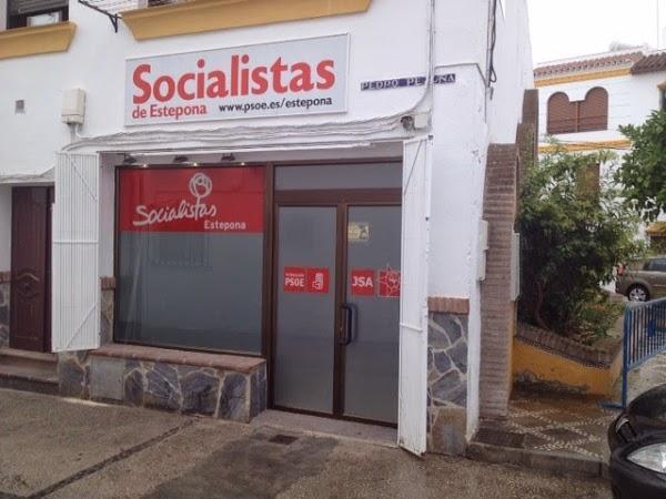 Imagen 1 Pastelería Rieti foto