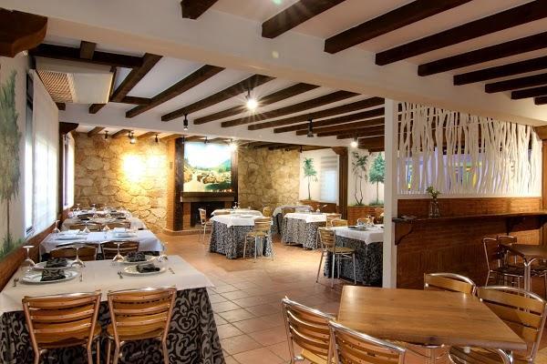 Imagen 43 Pastelería Rieti foto