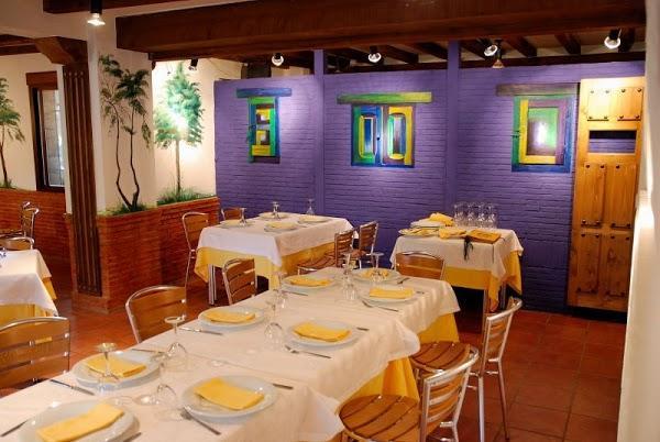 Imagen 48 Pastelería Rieti foto