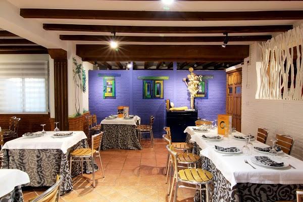 Imagen 50 Pastelería Rieti foto