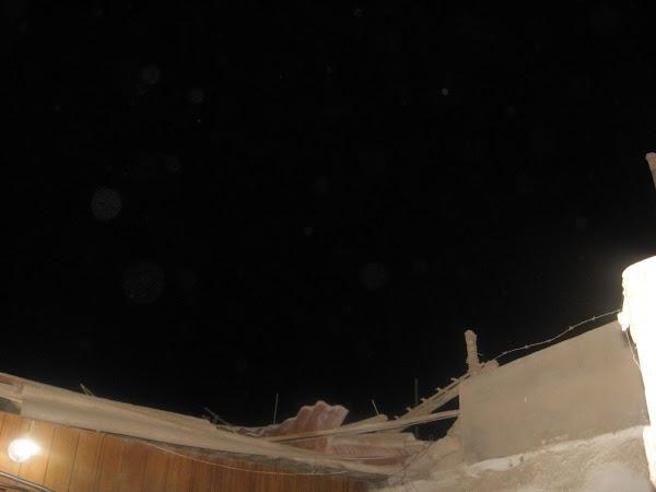 Imagen 8 Pastelería Rieti foto
