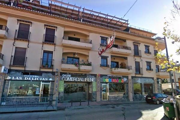 Imagen 26 Distribuidora del Baix Maresme S. A. foto
