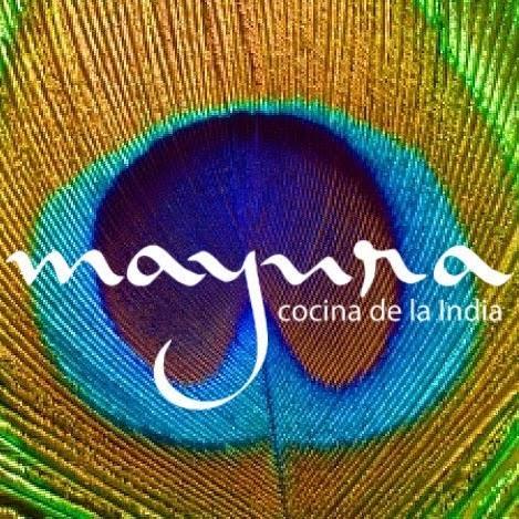 Imagen 21 Aires de Jabugo foto