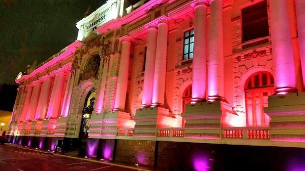 Imagen 2 El Corte Inglés. Centro de Oportunidades foto