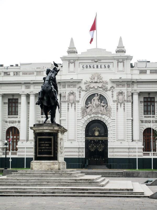 Imagen 3 El Corte Inglés. Centro de Oportunidades foto