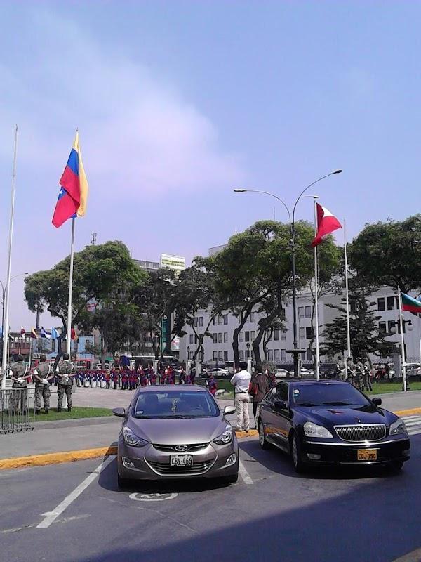Imagen 4 El Corte Inglés. Centro de Oportunidades foto