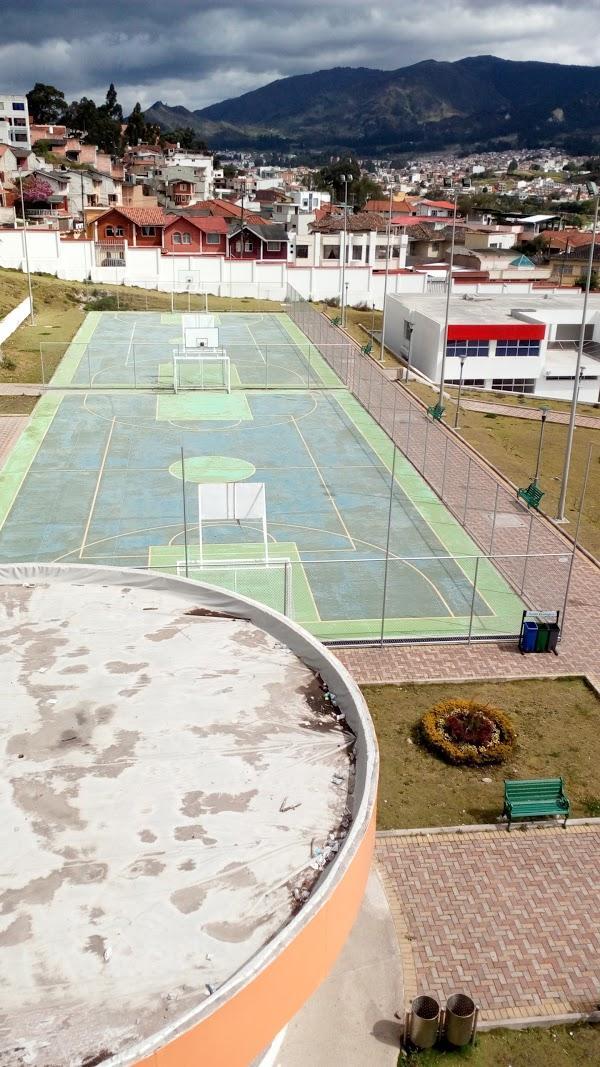 Imagen 38 El Corte Inglés. Centro de Oportunidades foto