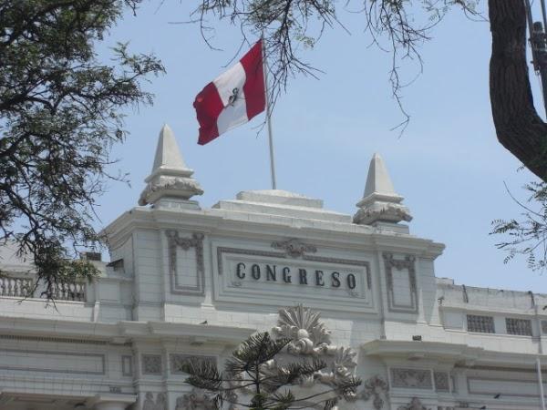 Imagen 6 El Corte Inglés. Centro de Oportunidades foto
