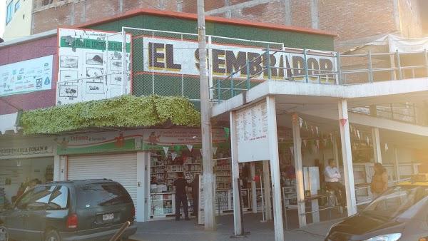 Imagen 9 El Corte Inglés. Centro de Oportunidades foto