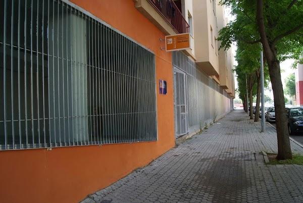 Imagen 13 Grabados Químicos Dorta foto