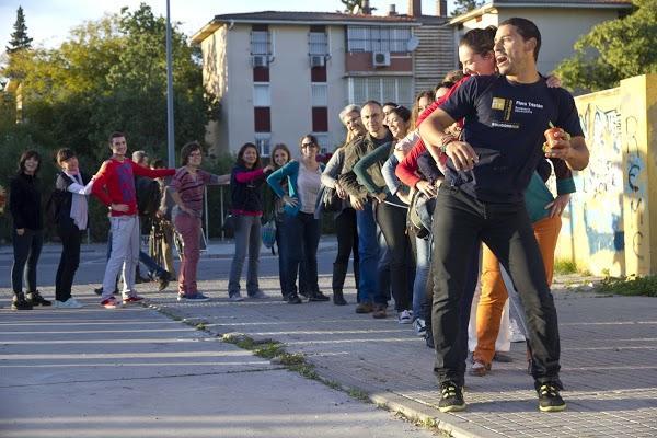 Imagen 17 Grabados Químicos Dorta foto